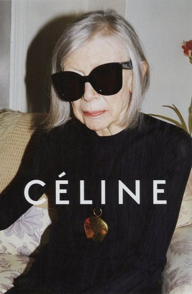 grandma-campaign-celine-joan-didion