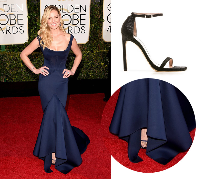 katherine-heigl-2015-golden-globes-nudist-sandal