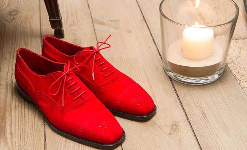 manolo-blahnik-debut-men-shoe-collection