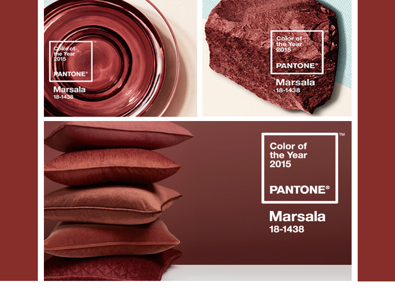 pantone-announces-color-of-the-year-2015-marsala