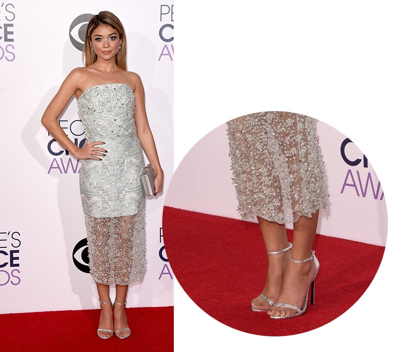 sarah-hyland-ariel-winter-peoples-choice-awards-2015-01