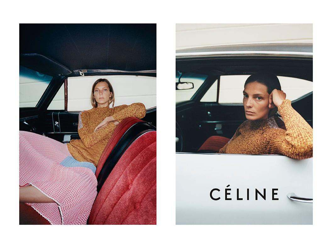 celine-2015-spring-campagne
