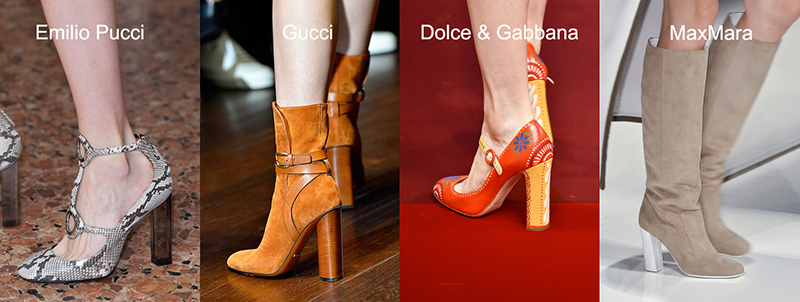 2015-shoe-trend-high-chunky-heel