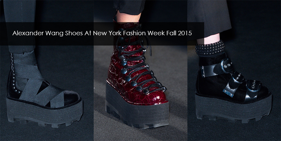 Alexander-Wang-Fall-2015-new-york-fashion-week