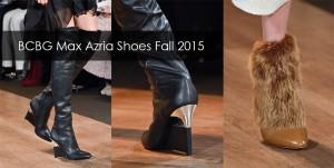 BCBG-Max-Azria-Fall-2015