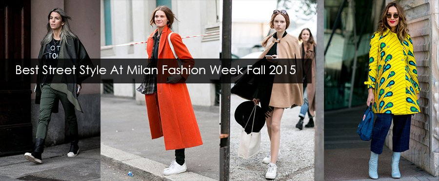 Best-street-style-milan-fashion-week-fall-2015