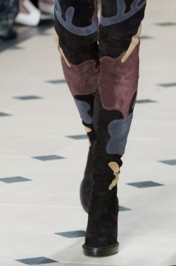 Burberry-Prorsum-Fall-2015