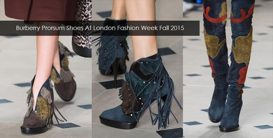 Burberry-Prorsum-Fall-2015-London-fashion-week
