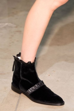 Christopher-Kane-Fall-2015
