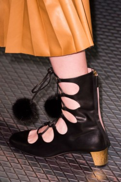 Gucci-Fall-2015