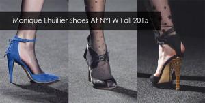 Monique-Lhuillier-Fall-2015-NYFW