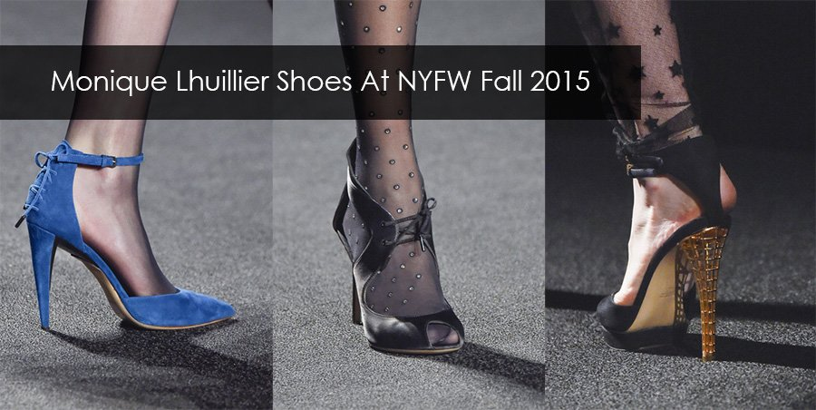 Monique-Lhuillier-Fall-2015-NYFW