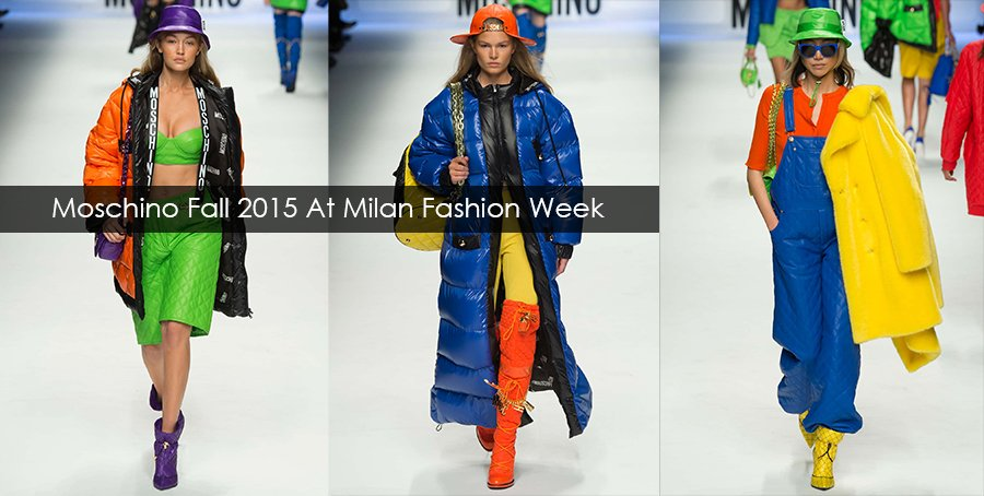 Moschino-milan-fashion-week-2015-fall-winter-2016