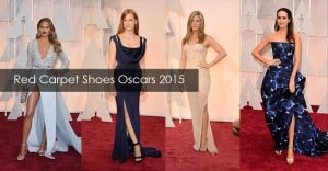 Red-carpet-shoes-oscars-2015