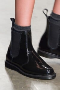 Timo-Weiland-Fall-2015