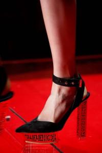 Versace-shoes-milan-fall-2015-chiko-blog