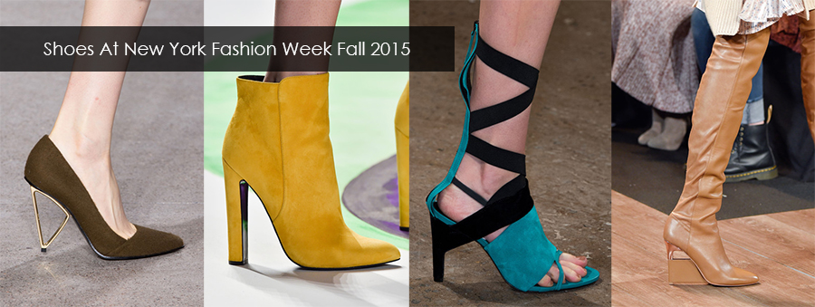 best-shoes-at-new-york-fashion-week-fall-winter-2015-2016