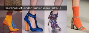 best-shoes-london-fashion-week-fall-winter-2015-2016