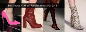 best-shoes-milan-fashion-week-fall-winter-2015-2016