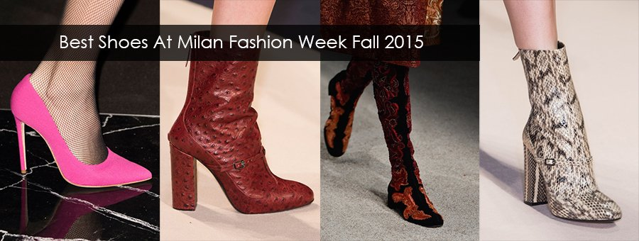 best-shoes-milan-fashion-week-fall-winter-2015-2016