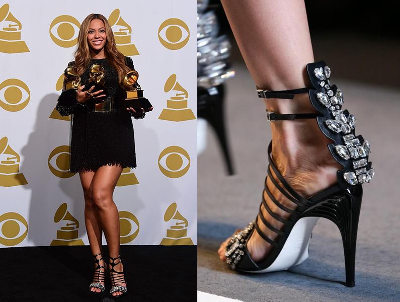 beyonce-fendi-sandals-spring-2015