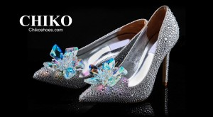 http://www.chikoshoes.com/product/chiko-cinderella-crystal-pumps/