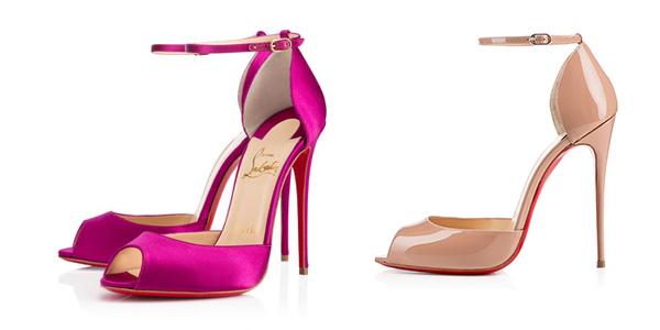 christian-louboutin-Gardnera-sandals