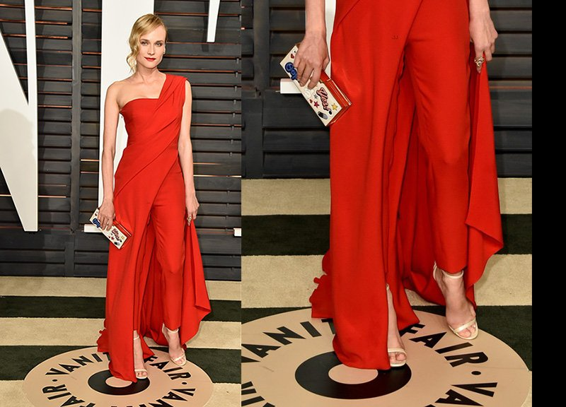 diane-kruger-oscar-red-carpet-2015