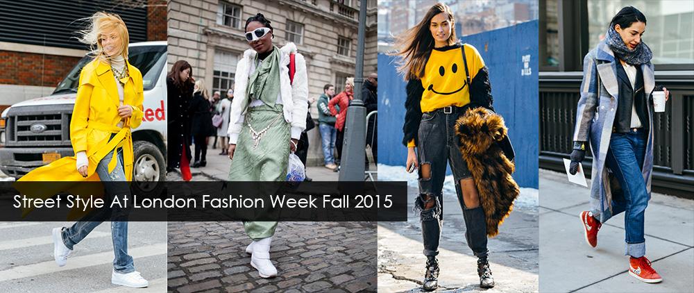 street-style-London-Fashion-Week-fall-winter-2015-2016