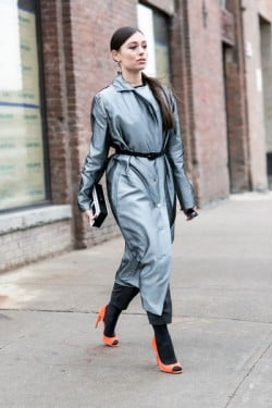 street-style-new-york-fashion-week-Fall-2015