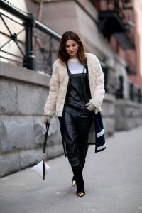 street-style-new-york-fashion-week-Fall-2015