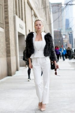 street-style-new-york-fashion-week-fall-winter-2015-2016