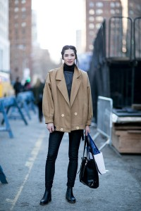 street-style-new-york-fashion-week-fall-winter-2015-2016