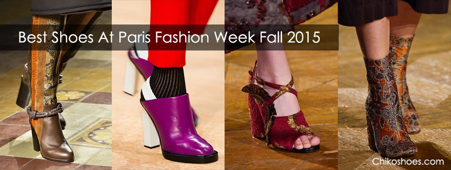 Best-shoes-paris-fashion-week-fall-winter-2015-2016-chiko-blog