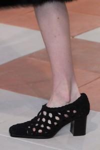 Celine-Fall-2015-shoes-chiko-blog