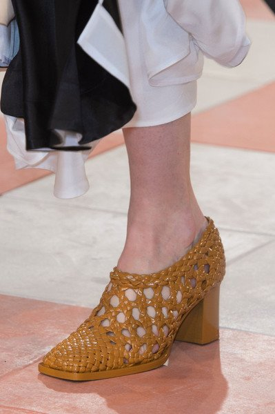 Celine-Fall-2015-shoes-chiko-blog