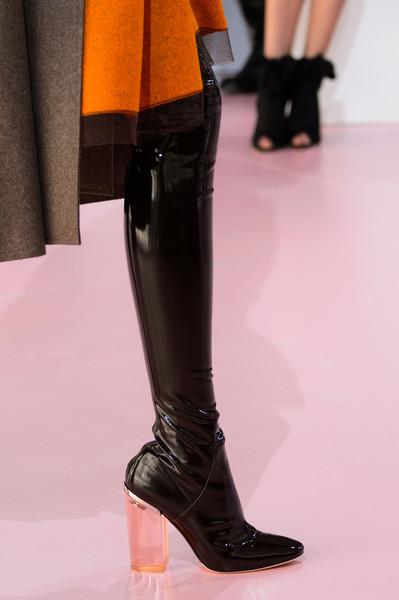 Christian-Dior-Fall-2015
