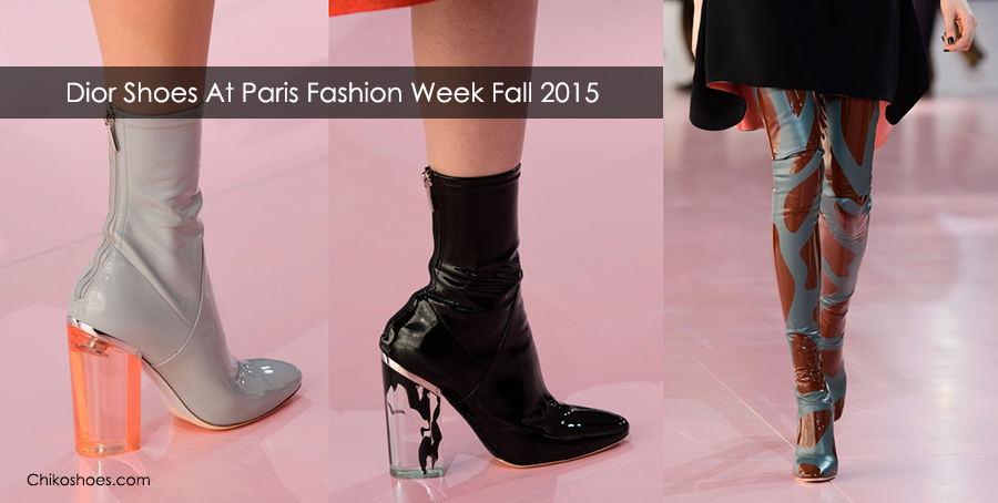Christian-Dior-Fall-2015-Paris-Fashion-Week-Chiko-Blog