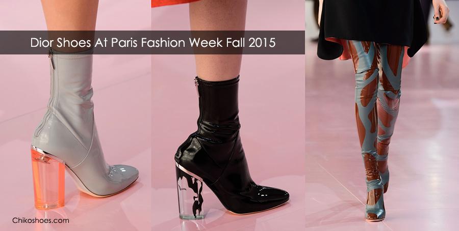 Christian-Dior-Fall-2015-Paris-Fashion-Week-Chiko-Blog