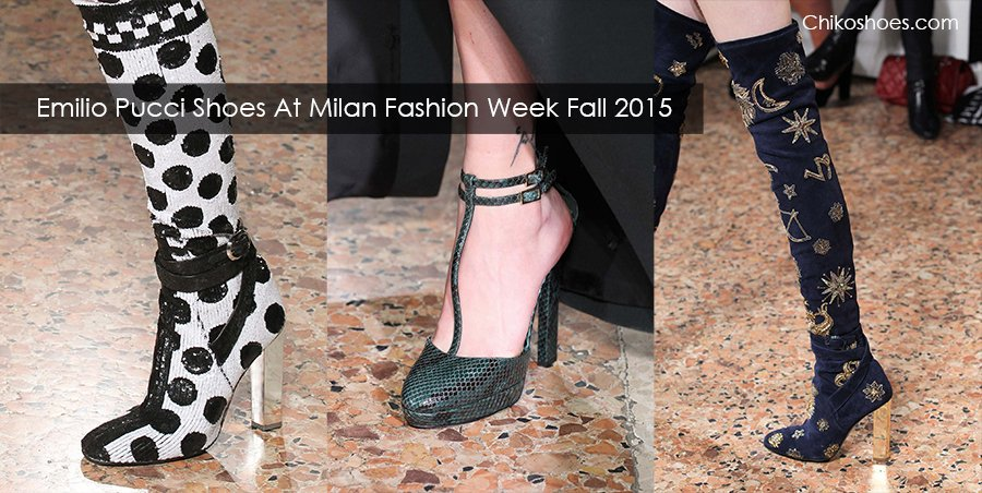 Emilio-pucci-fall-2015-shoes-Chiko-blog-feature