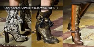 Lanvin-Fall-2015-shoes-chiko-blog