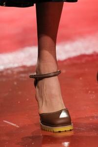 Marni-shoes-fall-2015-milan-chiko-blog
