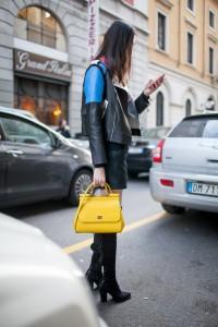 Milan-fashion-week-street-style-fall-2015