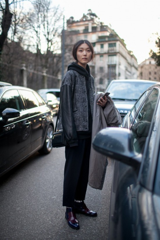 Milan-fashion-week-street-style-fall-2015