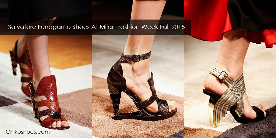 Salvatore-Ferragamo-fall-2015-chiko-blog-feature