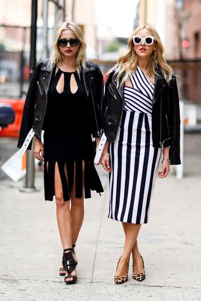 news must bookmark fashion blogs