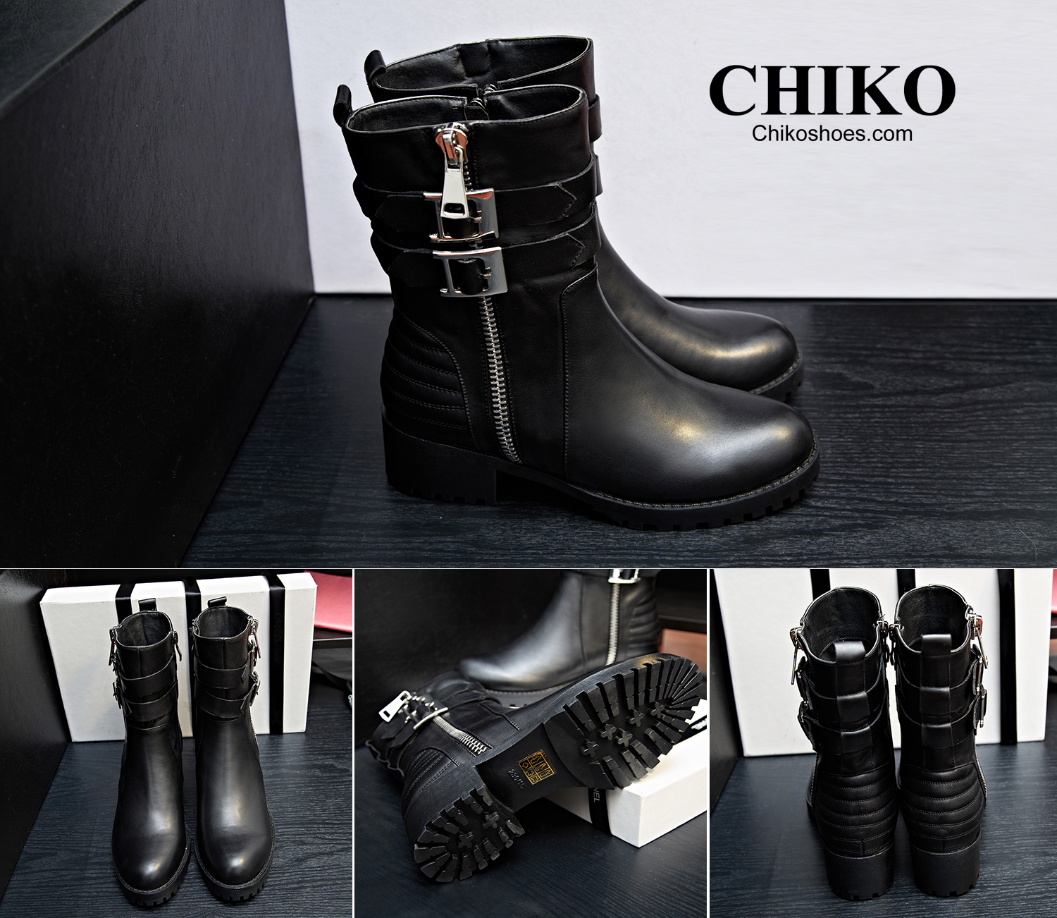 chiko-3986-biker-boots-celebrity-ruby-rose