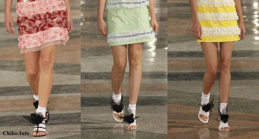 Chanel-shoes-resort-2017-collection