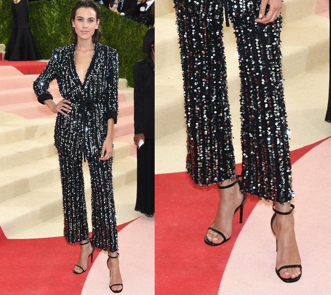 alexa-chung-2016-met-gala-red-carpet-shoes