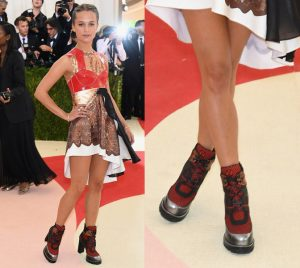 alicia-vikander-met-gala-2016-red-carpet-shoes